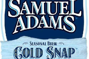 Sam Adams Tap Takeover